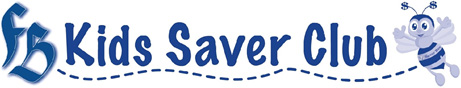 Kids Saver Club